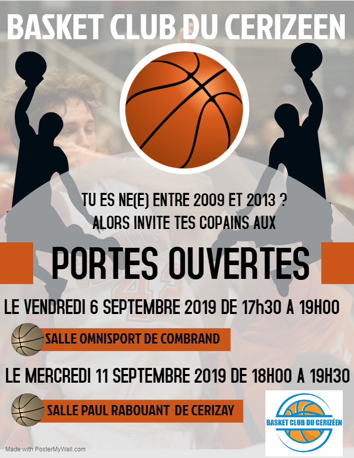 Flyer_PO_basket_club_2019