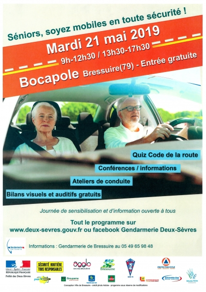 affiche_confrence_code_sniors