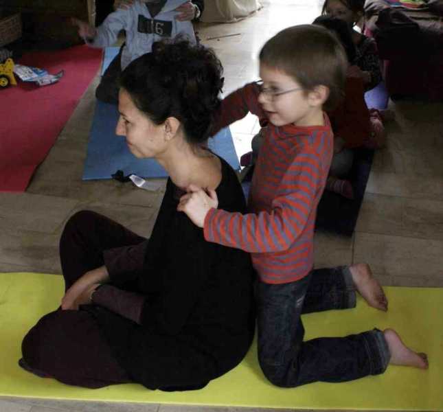 massages_parents_enfants